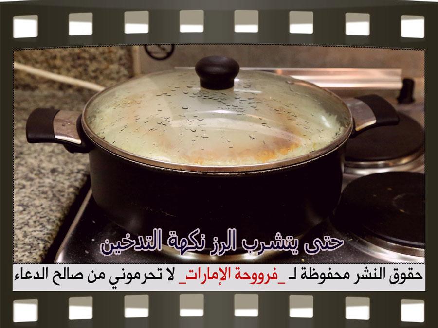 http://2.bp.blogspot.com/-fq24G_m48yg/VWw2T24i-uI/AAAAAAAAOIQ/cdYKbxSQY-8/s1600/25.jpg