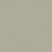 Giấy dán tường Hàn Quốc Retro 8803-5