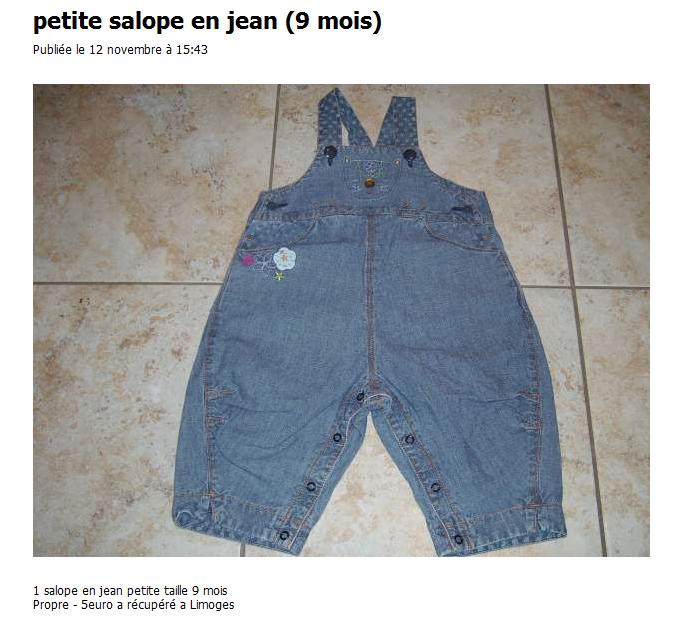 http://www.lolannonces.fr/