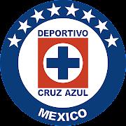 El problema del Cruz Azul es la desesperación que presentan casi todos los . (escudo deportivo cruz azul)