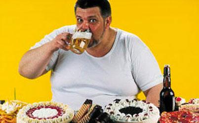 La Diabetes Tiene Cura | Vivir Sin La Diabetes