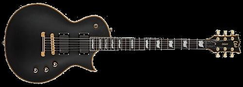 Deal on ESP LTD EC Series EC-1000 Electric Guitar