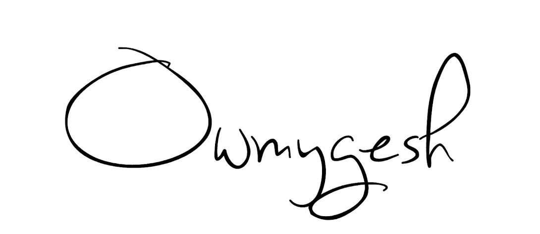 Owmygesh