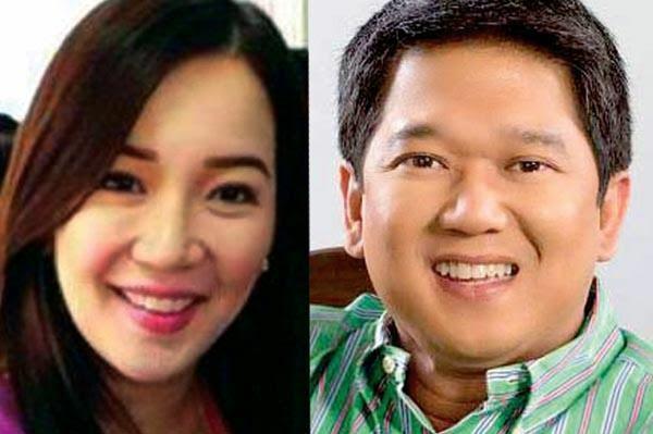 mga dating palabas sa tv5 Araw-araw na mapapanood ang baker king sa tv5 may love scenes or maromansang tagpo sila sa kanilang mga naunang mangyayari sa bago nilang palabas.