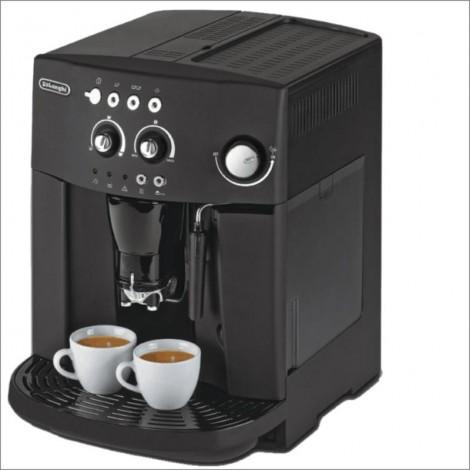 Aprender a comprar la mejor cafetera