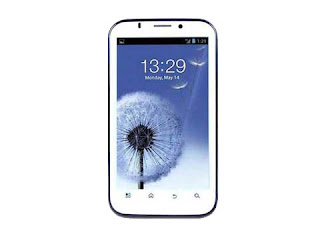 Advan Vandroid S5 Tablet Saku Dual Sim Card Harga dan Spesifikasi