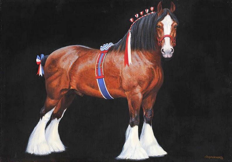 cuadros-de-caballos-pintura-oleo