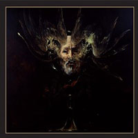 The Top 50 Albums of 2014: 02. Behemoth - The Satanist