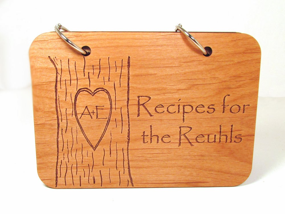 https://www.etsy.com/listing/180661155/personalized-wooden-recipe-book-carved?ref=shop_home_active_7