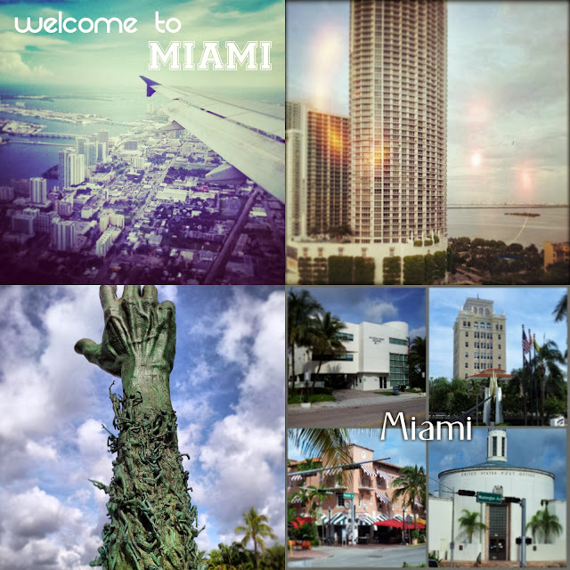 Cibo Miami Beach Brunch Menu
