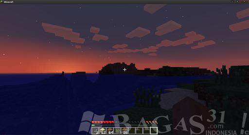Minecraft 1.5.1 Full Version 2