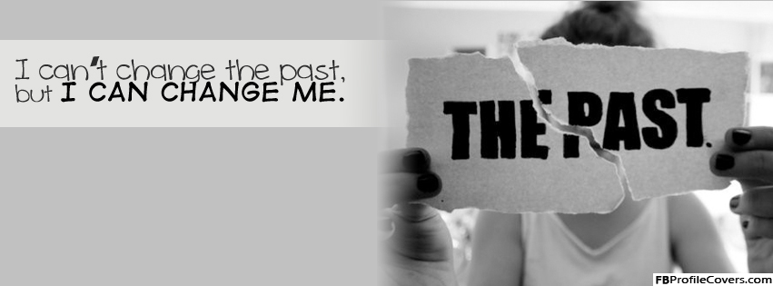 Facebook cover photos cover random png 851x315 Change on me a9d641c8ffac