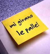 http://2.bp.blogspot.com/-fqC7o43-vRQ/TZw9HvLnPdI/AAAAAAAADXo/X_VqkdfK3d4/s1600/mi-girano-le-palle.jpg