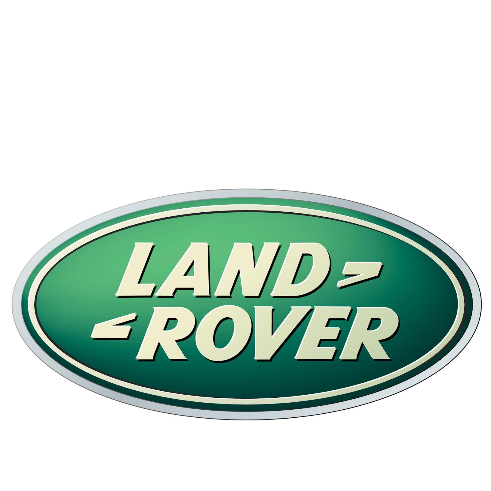 automotive database land rover. Black Bedroom Furniture Sets. Home Design Ideas