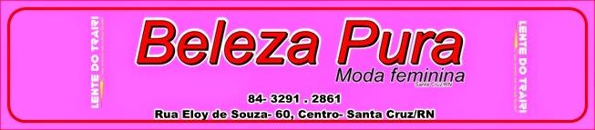 http://lentedotrairi.blogspot.com.br/search/label/Beleza%20pura%20%20Roupas%20e%20Acess%C3%B3rios