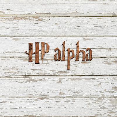 http://2.bp.blogspot.com/-fqFGe6kf_TQ/VpgkKkVatcI/AAAAAAAAORc/PnH29xwVKeg/s400/HPAP.jpg