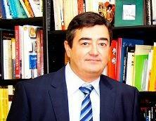 José Ramón Chaves