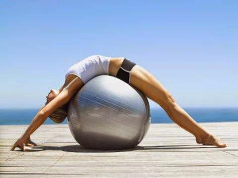 Pilates e seus benefícios para o corpo