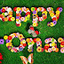 Happy Onam 2015 Hd images / Pictures / Wallpaers free download