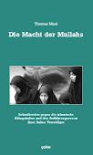 Die Macht der Mullahs