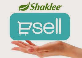 Klik Untuk Shopping Shaklee Secara Online