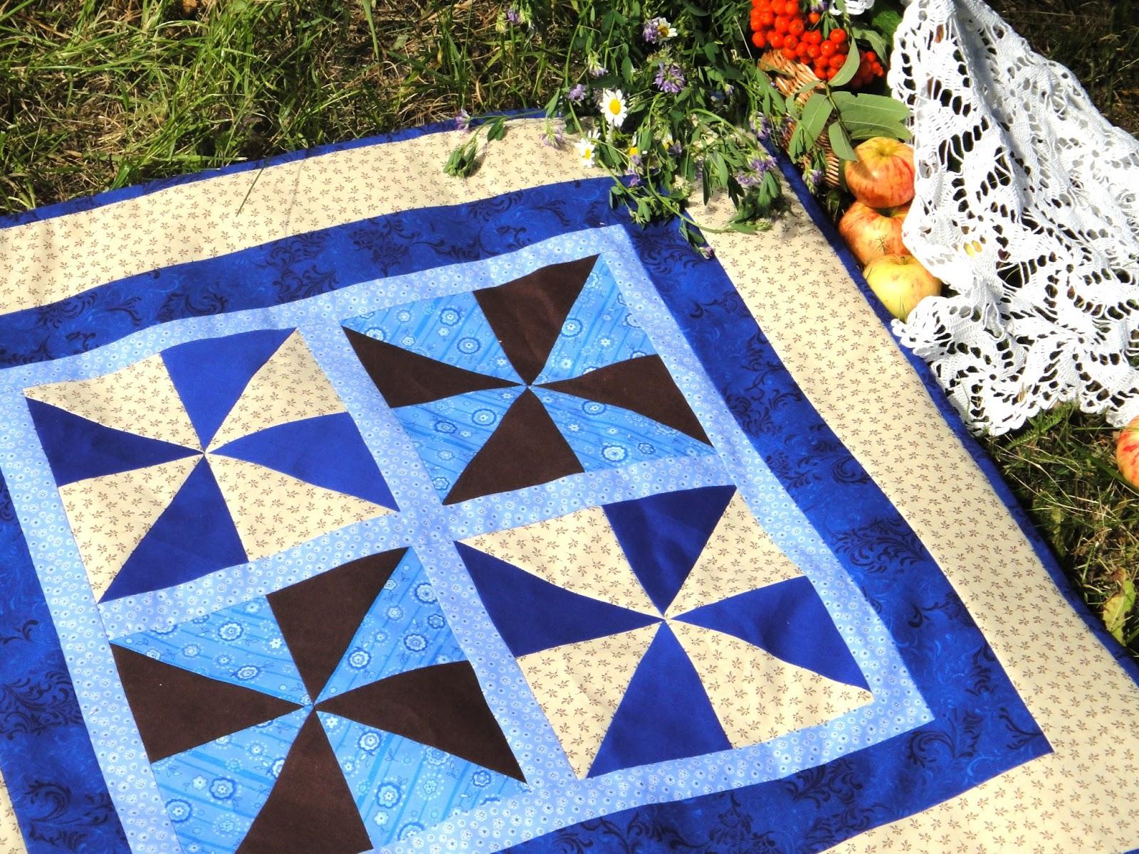 Схемы вышивок крестом восток