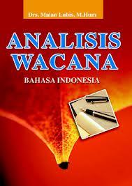 http://aurigamaulana.blogspot.com