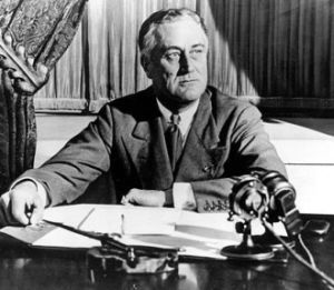 fdr s new deal policies and their Afl unions used their new power if fdr's new deal policies weren't conceived with racist intent, they certainly had racist consequences.