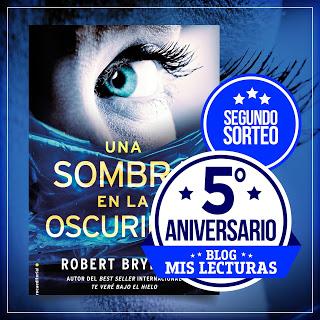 Sorteo (06/03)