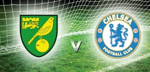 Chelsea | norwich city | live | streaming