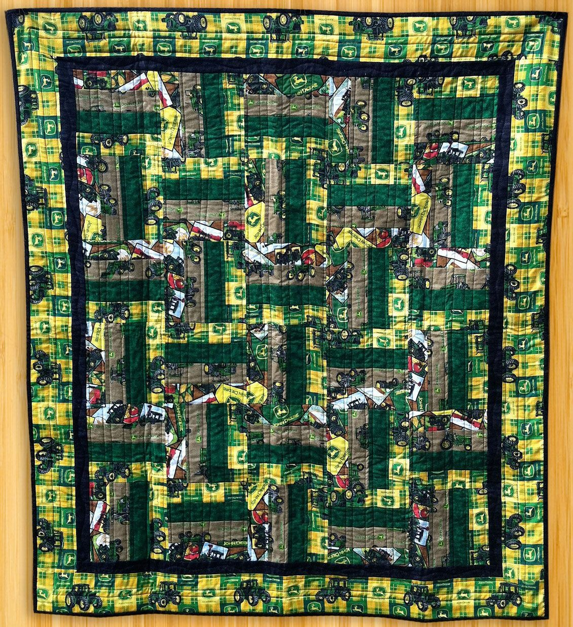 Cant Quit Quilting My Finished Quilts