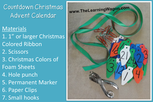 http://rvclassroom.blogspot.com/2015/12/a-bright-idea-countdown-christmas.html