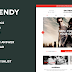 New Premium Responsive WooCommerce WordPress Theme