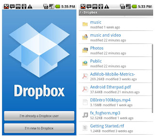 free download dropbox for pc