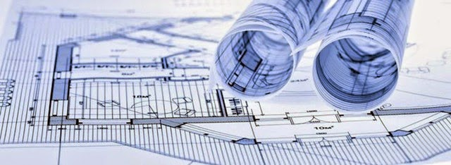 Description Of Civil Engineering - Plan