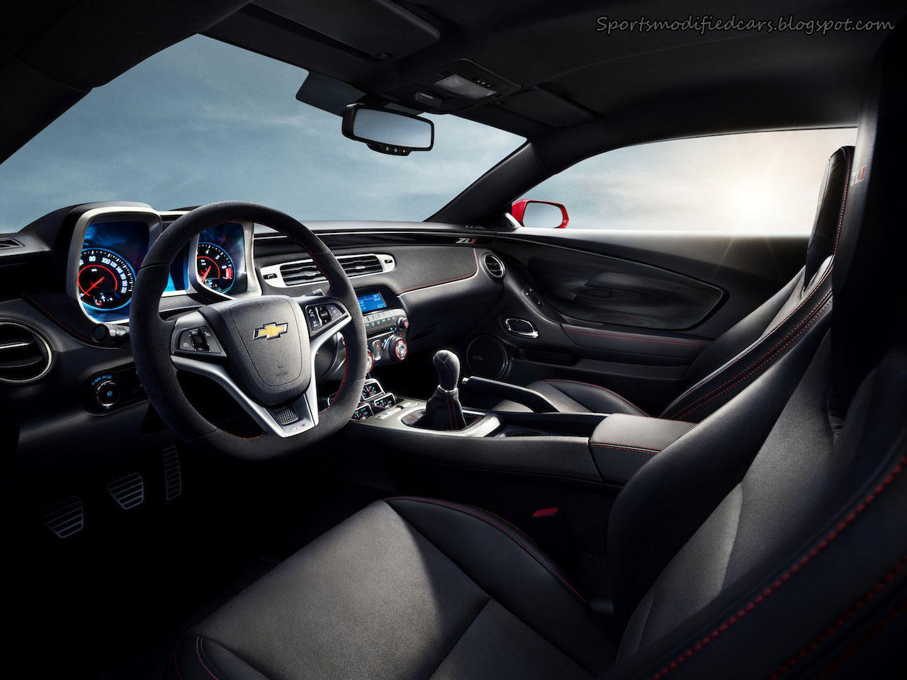 You can bookmark this page url http dannyspanner blogspot com 2011 11 hpe1000 twin turbo chevrolet camaro zl1 html