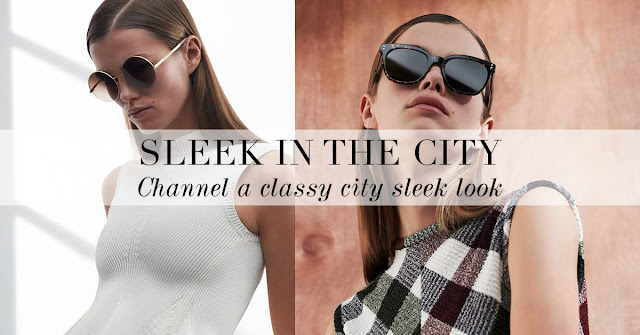 http://www.laprendo.com/SG/Sleek-in-the-City.html?utm_source=blog&utm_medium=Website&utm_content=SleekInTheCity&utm_campaign=02+Feb+2016