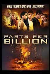 Thảm Họa Sinh Học|| Parts Per Billion