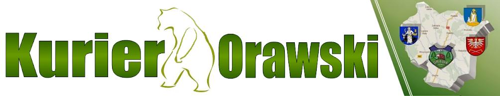 Kurier Orawski