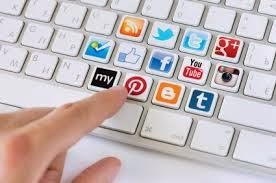 Social Networking - What Is It And Why Your Business Needs It