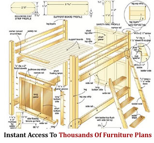 Woodworking Plans and Projects With Videos - Custom Woodworking Carpentry