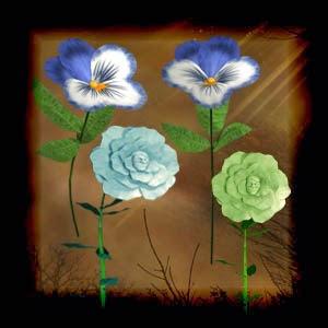http://2.bp.blogspot.com/-fqW_MMK8tKg/UzTaUWMFRNI/AAAAAAAACqY/0RgbM-Fr20A/s1600/Mgtcs__FantasyFlowers.jpg