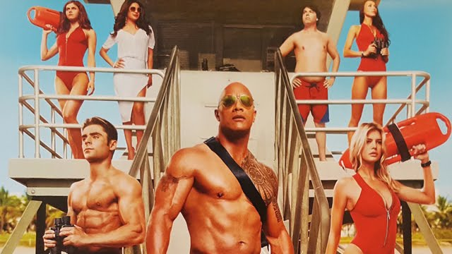 baywatch free download in hindi