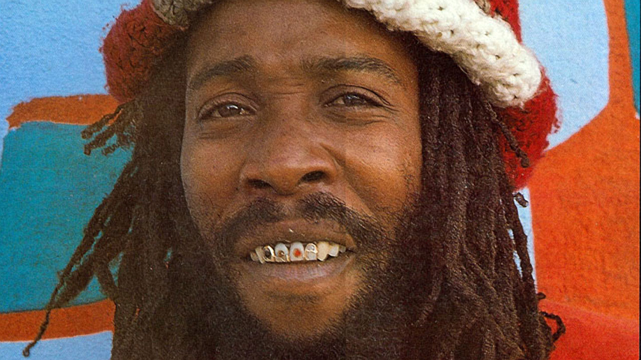 Big Youth Net Worth