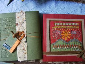 Obras de arte y productos hechos a mano en Batik