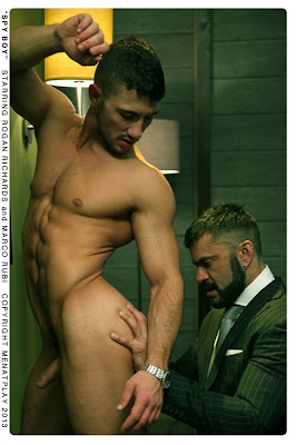 http://pakomx.blogspot.com/2014/09/pareja-en-accion-rogan-richards-marco.html