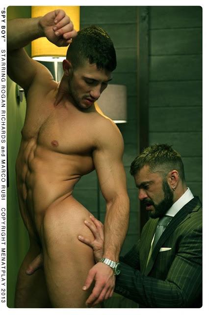 http://pakomx.blogspot.com/2014/02/pareja-rogan-richards-marco-rubi.html