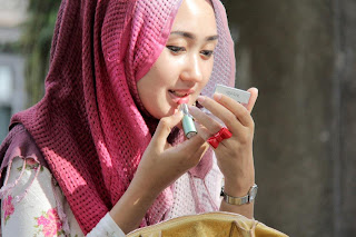 wardah beauty, wardah kosmetik, toko wardah shop