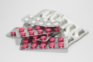 Bolehkah Ibu Hamil Minum Obat Sakit Kepala