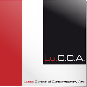 Lu.C.C.A. Lucca Center of Contemporary Art - Italia